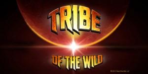TribeoftheWildLogoWeb