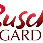Open Auditions in Tampa for Busch Gardens Performers / Acting Jobs