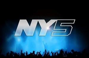 singers-ny