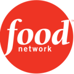 "New Food Network Series ""Food Chain"" Seeks Executive Chefs"