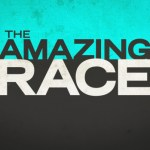 "CBS ""The Amazing Race"" 2017 / 2018 Auditions Coming to Los Angeles"