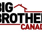 Casting Toronto Area Extras for Big Brother Canada Commercial