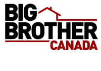 Try out for Big Brother Canada