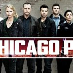 "NBC ""Chicago PD"" extras in Chicago"