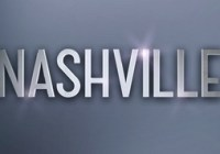 Nashville extra auditions