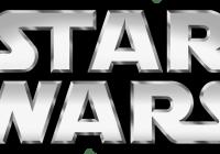 Disney Star wars auditions