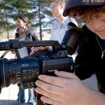 Chicago IL Student Film Seeks Actor