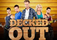 decked-out-hgtv-ca-casting-notice
