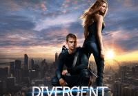 Divergent Casting Call