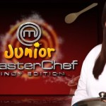 FOX Masterchef Junior open tryouts 2014