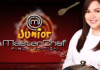 Mastechef junior tryouts 2014