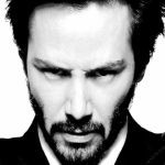 "Keanu Reeves Film ""John Wick"" Seeks Hot Model Types and Asian Techno Punks in NYC"