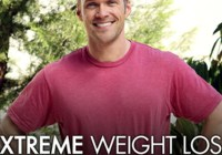 ABC Extreme Weight loss open call schedule