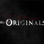 """The Originals"" CW Vampire Series – Atlanta"