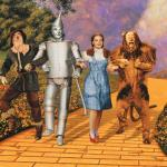 """Auditions for Kids & Teens in The Off-Off-Broadway Production of """"The Wizard of OZ"""""""