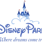Auditions for Disney Print Ad Pays $1200 – Miami