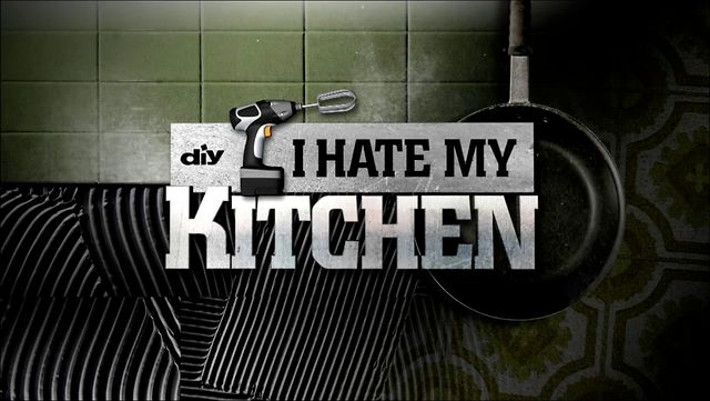DIY I Hate My Kitchen Minneapolis Auditions Free