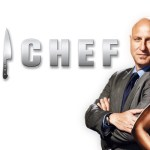 Try out for Top Chef 2014
