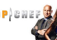 Top Chef 2014 season open calls
