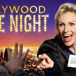 NBC's Hollywood Game Night is Casting Season 5 for 2016 / 2017