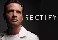 Background, and cars for Rectify