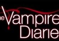 The_Vampire_Diaries_logo