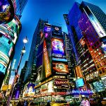 Job for Actors, Mandarin Speaking Tour Guides in NYC