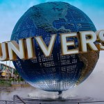 Universal Studios – Performers 2014 Audition Tour – L.A., N.Y., London, Singapore, Melbourne