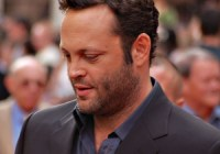 New Vince Vaughn Film term Life