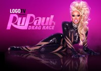 Casting call Ru Paul Drag Race season 7