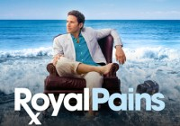 New York casting call for Royal Pains