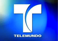 Telemundo mini-series casting call