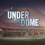 """Under The Dome"" Casting Call in Wilmington"