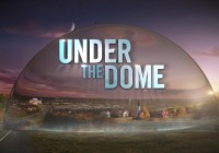 Casting call for Under The Dome Season 2 in NC