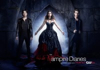 Extras casting info for Vampire Diaries