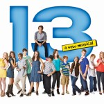 "Illinois Musical Now Casting Boys for ""13″"