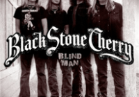 Black Stone Cherry Music Video