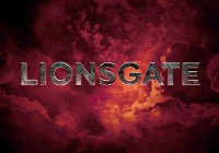 Santa Fe casting call for Lionsgate project