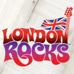 """Open Auditions for """"London Rocks"""" in NYC – Singers and Dancers"""