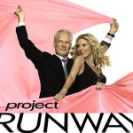 "Try Out for ""Project Runway"""