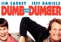 "extras casting for Jim Carrey Film ""Dumb & Dumber to"""