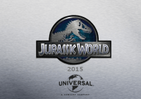 Jurassic Park 4 open casting call in New Orleans