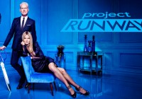 project runway is now casting designers for season 14