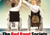 Red band Society American Pilot Now Filming