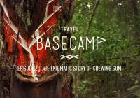 Travel Basecamp reality series
