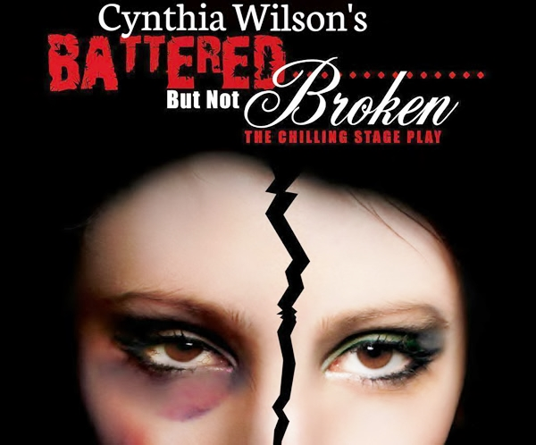 battered but not broken essay His own reason has not been enough either, and he has engaged  he asks  god to break the knots holding him back, imprisoning him in order.