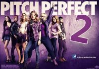 Pitch perfect 2 Open Casting call