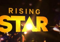 ABC Rising Star Casting Groups