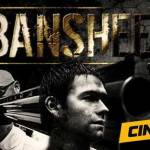 """Casting Call in PA for Cinemax """"Banshee"""""""