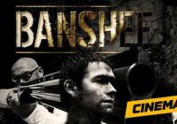 Casting call for Cinemax Banshee series